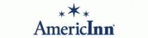 americinn Coupon Codes