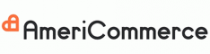AmeriCommerce Coupon Codes