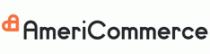 AmeriCommerce Coupon Codes