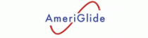 ameriglide Coupon Codes