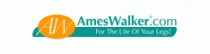 ameswalkercom Coupon Codes