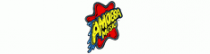 Amoeba Music Coupon Codes