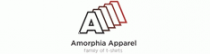 Amorphia Apparel Coupon Codes