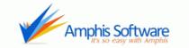 amphis-software Promo Codes