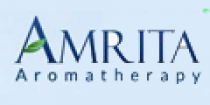 amrita-aromatherapy Coupon Codes