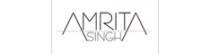 amrita-singh Coupon Codes