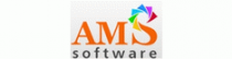 ams-software