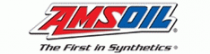AMSOIL Promo Codes