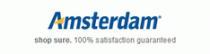 amsterdam Promo Codes