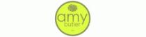 amy-butler