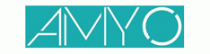 amyo Coupon Codes