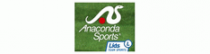 anaconda-sports