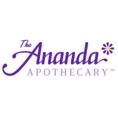 The Ananda Apothecary Promo Codes