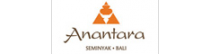 Anantara Resorts Promo Codes
