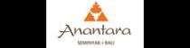 Anantara Resorts Promo Codes