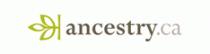 ancestryca Promo Codes