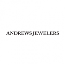 andrews-jewelers