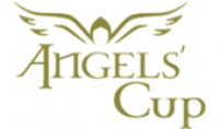 angels-cup Coupon Codes