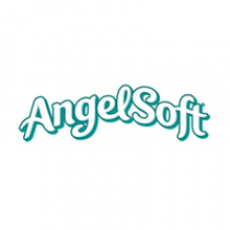 angelsoft Coupon Codes