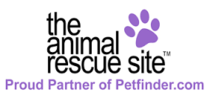 Animal Rescue Site  Promo Codes