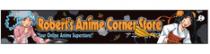 anime-corner-store