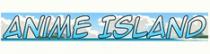 Anime Island Coupons