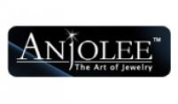 anjolee Promo Codes