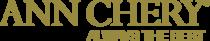 ann-chery Promo Codes