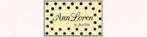 ann-loren Coupon Codes