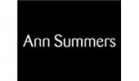 ann-summers Coupon Codes