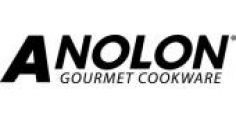 anolon Coupon Codes