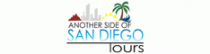 Another Side Of San Diego Tours Coupon Codes