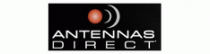 antennas-direct