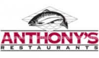 anthonys-restaurant Coupon Codes