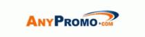 any-promo