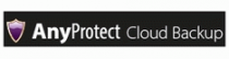anyprotect Coupon Codes