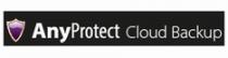 anyprotect Coupon Codes