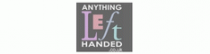 anything-left-handed