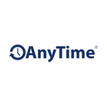 anytime-subscriptions Coupon Codes