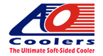 ao-coolers
