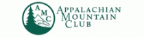 Appalachian Mountain Club Promo Codes