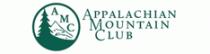 Appalachian Mountain Club Promo Codes