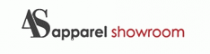 apparel-showroom Coupon Codes