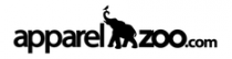 apparel-zoo Coupon Codes