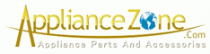 Appliance Zone Coupons
