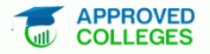 approved-colleges Coupons