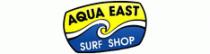 Aqua East Promo Codes