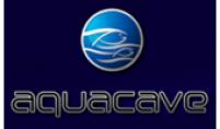 Aquacave Coupons