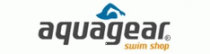 aquagear Coupon Codes