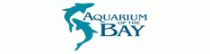 aquarium-of-the-bay Coupons